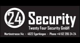 2015_24Security