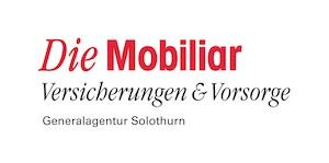 Sponsor_Mobiliar_Solothurn