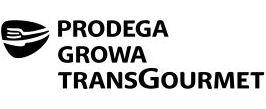 2015_Prodega-Growa-Transgourmet